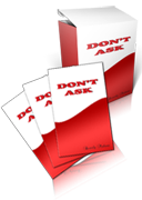 DontAsk_cards-with-box.png