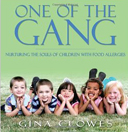 One of the Gang book