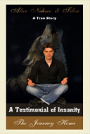 A Testimonial of Insanity