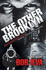 The Other Brooklyn by author Bob Ieva