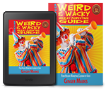 Weird & Wacky Holiday Marketing Guide