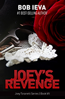 Joey's Revenge, Book VII by Bob Ieva